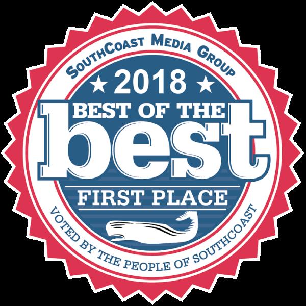 best-of-soco-2018